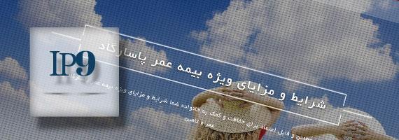 طراحی وب سایت وردپرس پاسارگاد
